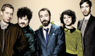 The Shins – Simple Song