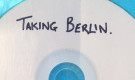 Introducing Taking Berlin