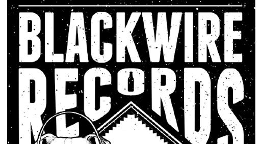 blackwire records
