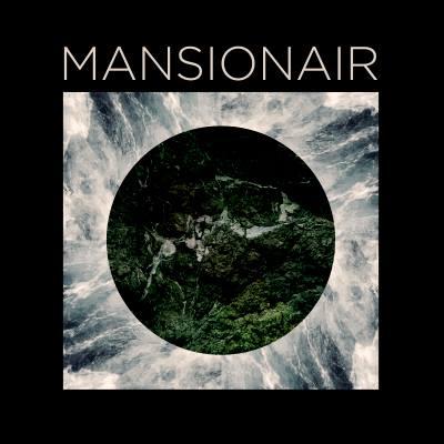 Mansionair band