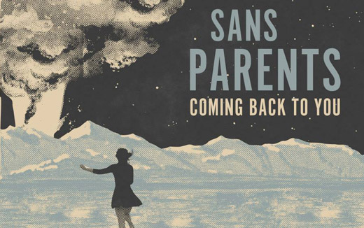 sans parents