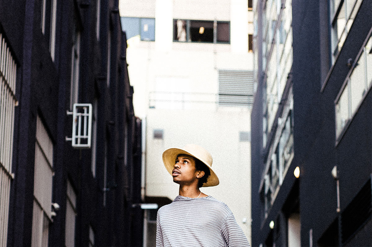 raury interview