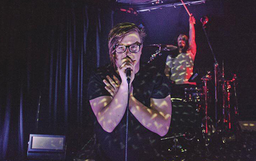 6 canberra bands who rock