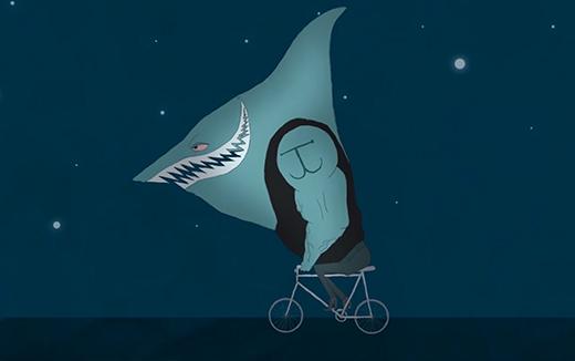 8 awesome animated