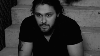 The unstoppable Gang Of Youths share upcoming EP details