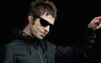 Liam-Gallagher-2006122