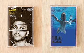 cassettefeature