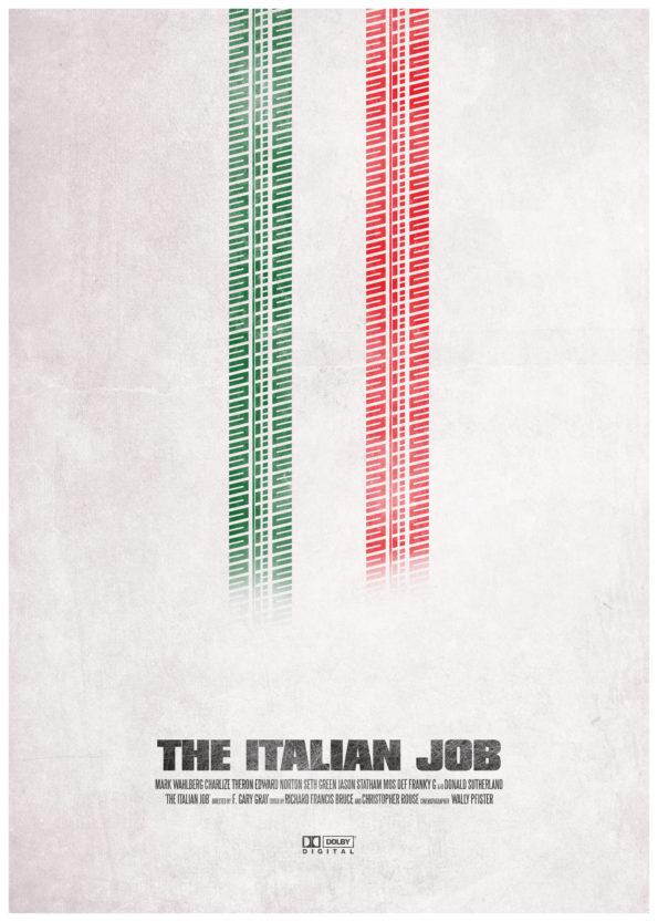 TheItalianJobPrint-595x833