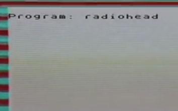 radioheadhappy