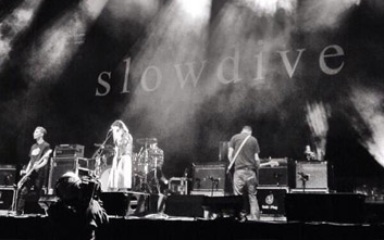 slowdivehappy