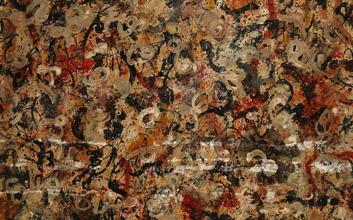 Pollocksmall