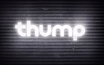 thumphappy