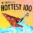triple j hottest 100 2017 vote now