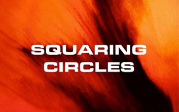squaring circles anima