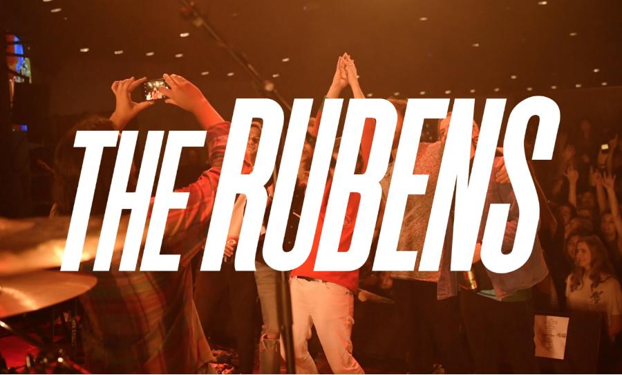 rubens-large