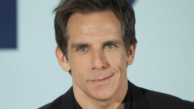 Ben Stiller's teenage band Capital Punishment are reissuing their 1982 debut album