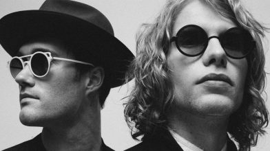 """We're not interested in deliberately repeating ourselves"": A chat with Bob Moses"
