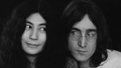 Big Little Lies director Jean-Marc Vallée to head new John Lennon and Yoko Ono Biopic