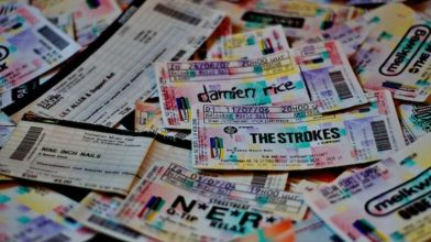 Western Australia aims to make ticket scalping illegal with new bill