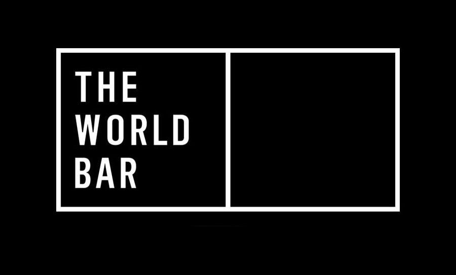 worldbar