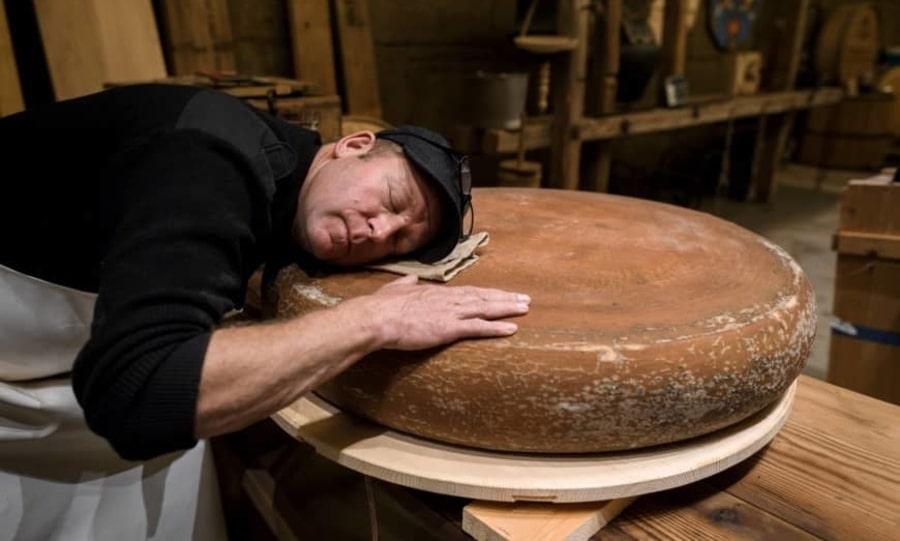 cheese maker 2