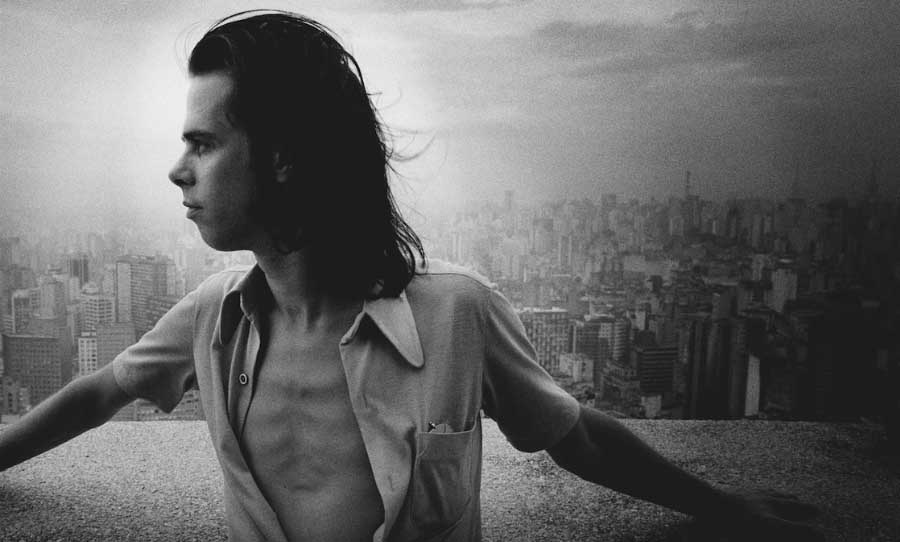 nick-cave-love-songs