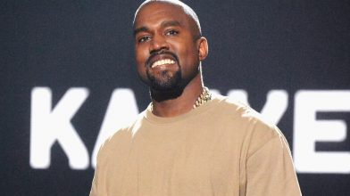 Kanye West has just announced his first ever opera