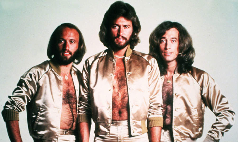 bee gees 2