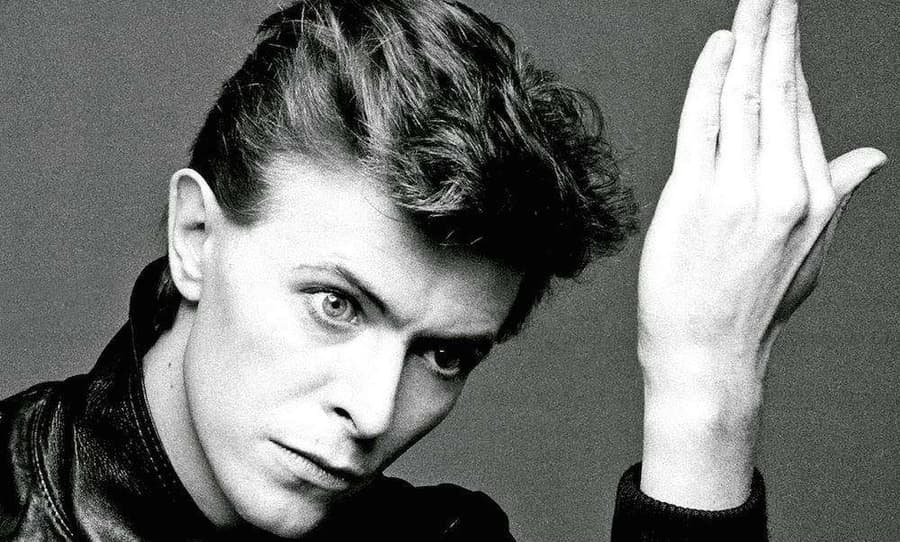 david bowie, heroes, best covers