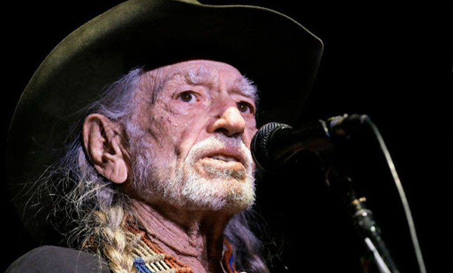 willie-nelson_small