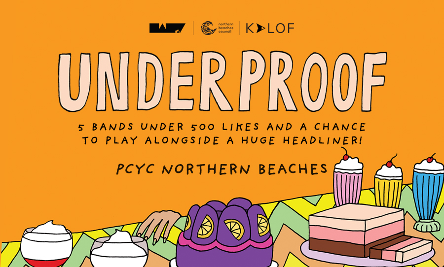 UNDERPROOF-EVENT-Social-Takeovers-900×542