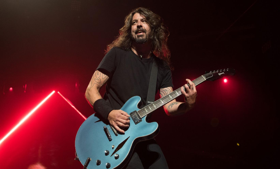 https://happymag.tv/dave-grohl-launc…nstagram-account/