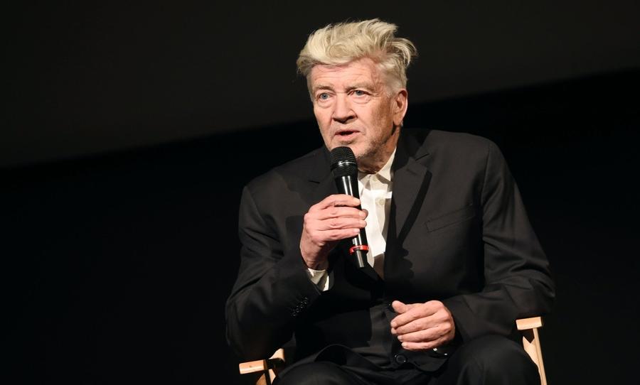 Lynch small
