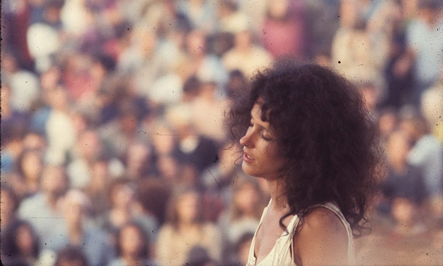 grace slick woodstock the summer of love to come