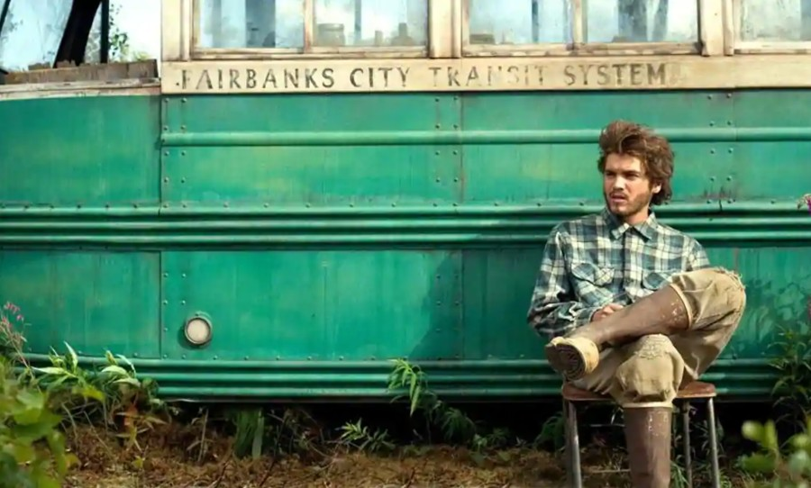 into the wild bus removed