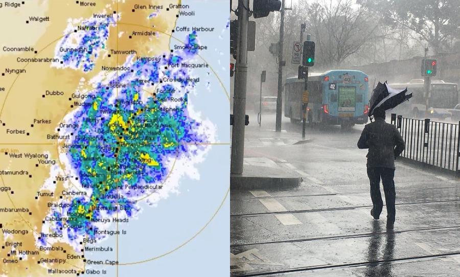 bom-sydney-rain-radar-nsw1