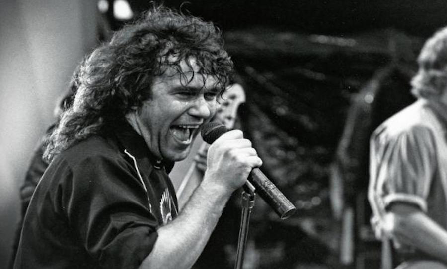 jimmy-barnes_australian-made_on-stage_still