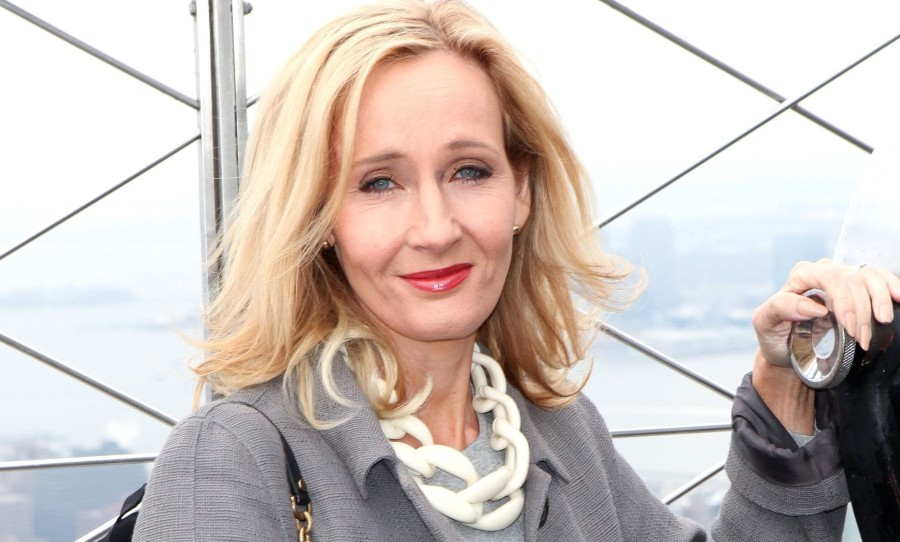 jk rowling, cancel culture, margaret atwood, open letter