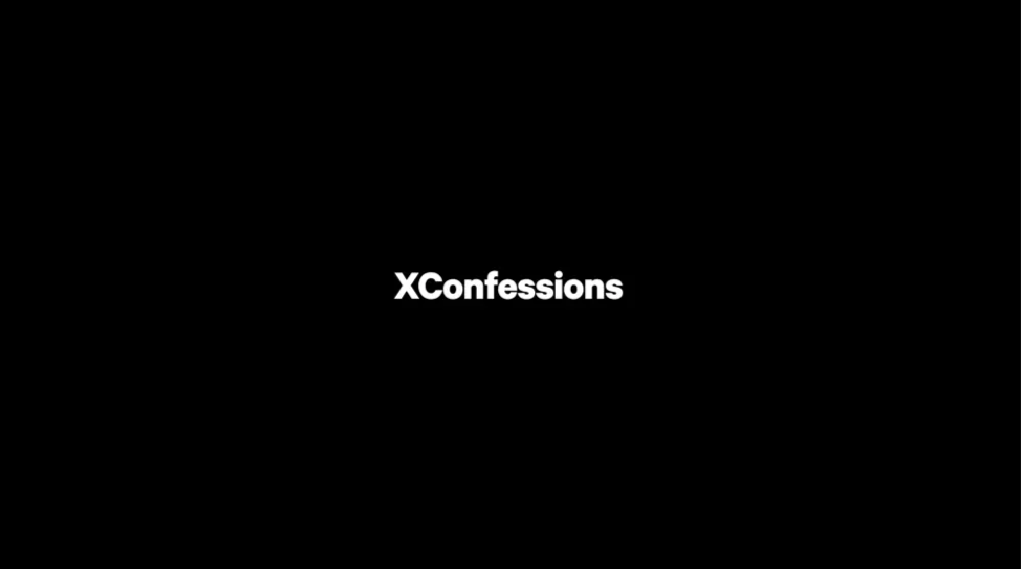 ethical porn xconfessions