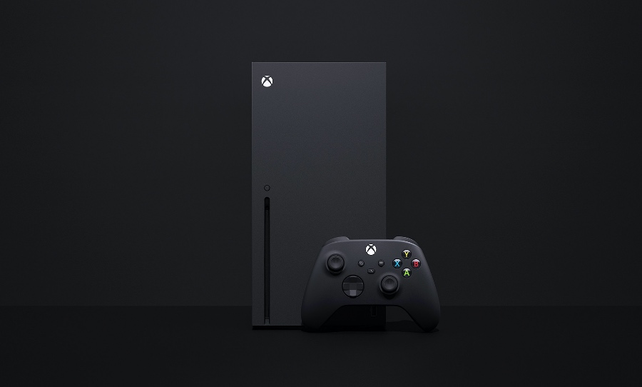 Common Xbox Series X S Issues And How To Fix Them Clocked