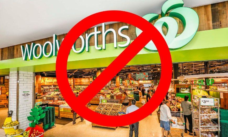 woolworths-boycott (1)