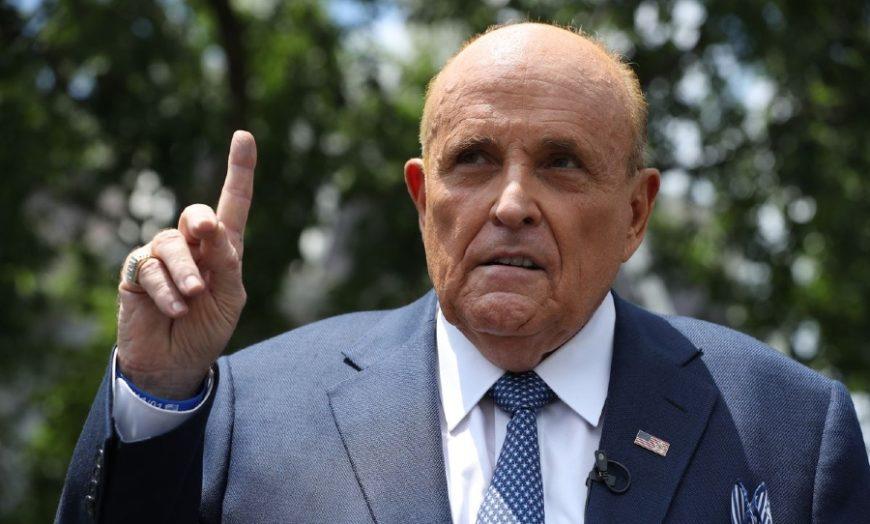 rudy-Giuliani (2)