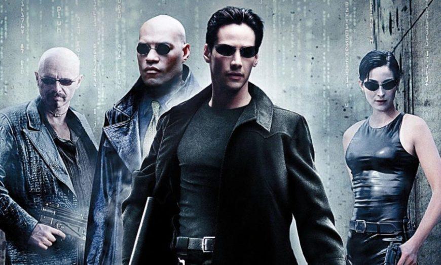 the-matrix-4-title-trailer-news-1392×884